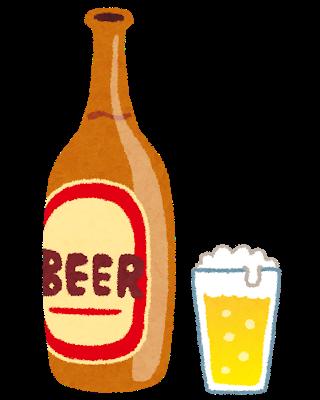 幻の味 ~Beer編~の画像